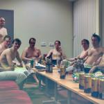 Saunaõhtu 002+