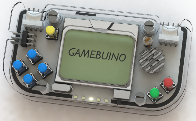 20140404111452-gamebuino