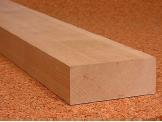 Lehtpuu kitarri monoliitse kere tarvis (paksus 800 x 100mm, 40mm paksus)