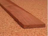 Kõvast puidust sõrmlaud (paksus 500 x 65mm, 6mm paksus)