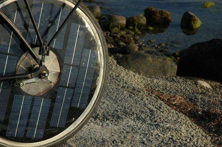 Solar-Bike-by-Jesper-Frausig-6