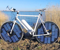 dnews-files-2015-04-solar-powered-e-bike-has-40-mile-range-670-jpg
