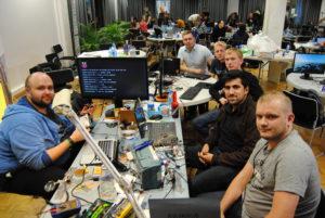 tehnohack-2016-324