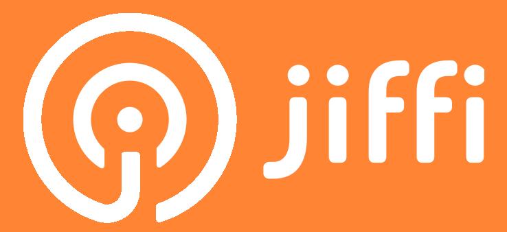 jiffilogo