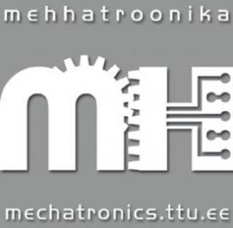 mh_logo_296x289_260x254