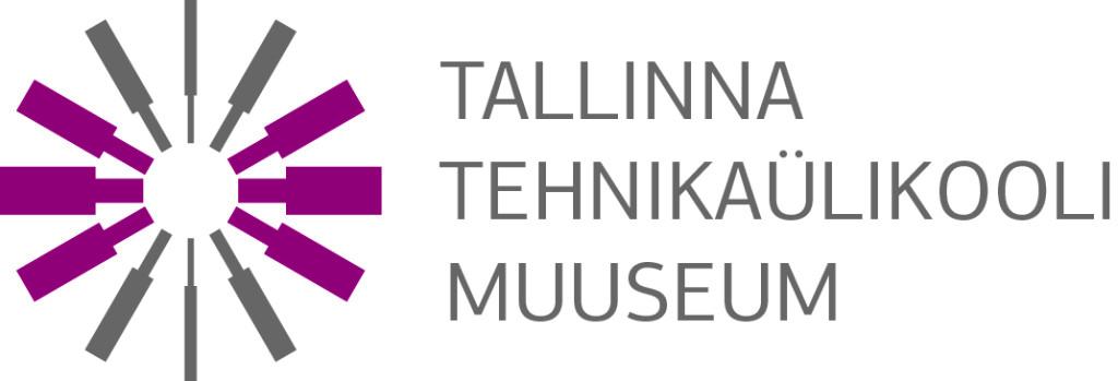 ttumuuseumlogo-1024x349